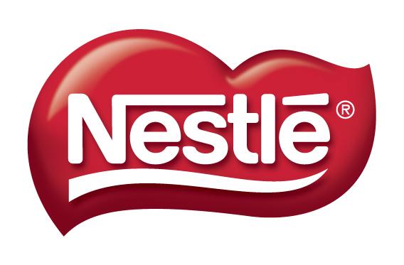 external image nestle-logo.jpg