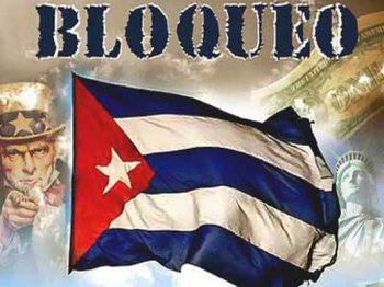 Destina EE.UU. millones de dólares para desestabilizar Cuba