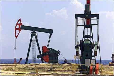 Cuba busca ampliar sus inversiones en el sector petrolero