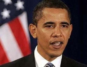 obama_bandera