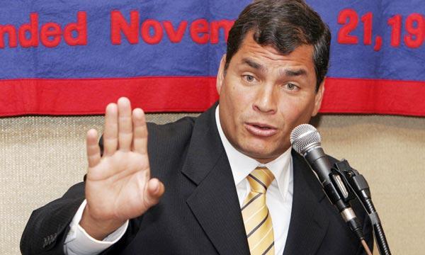 Rafael-Correa-5