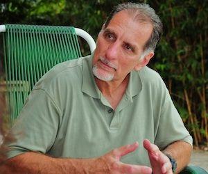 Miami: Amenazan de muerte a René González  (+ Audio)