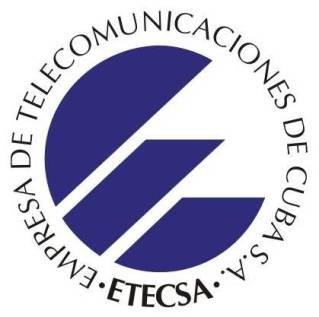 logo_etecsa