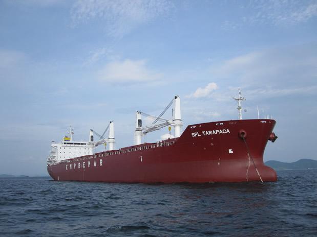 buque_(4)