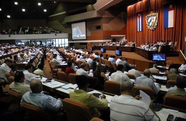 diputados-cubanos-parlamento-foto-omara-garcia-mederos-ain