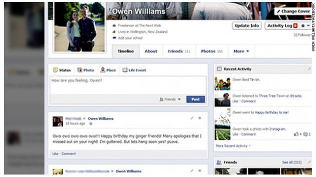 130110151226-facebook-timeline-2013-story-top