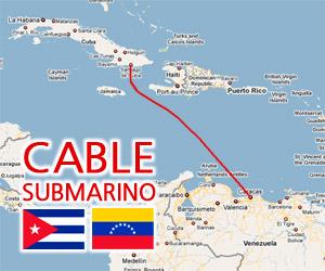 cable-submarino-cuba-venezuela-cubadebate-pres