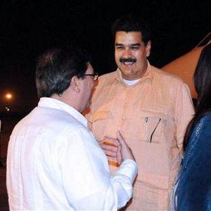 Nicolás-Maduro-en-Cuba