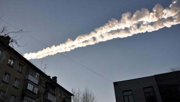 020201_MeteoritoRusiaRIANovosti14.02.13