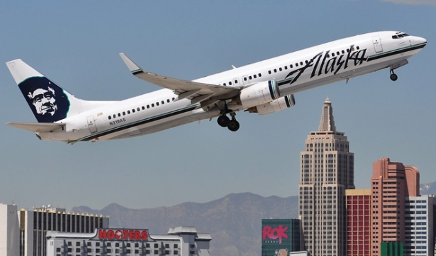 b737-990-n319as-alaska-airlines-asa-as-las-vegas-mccarran-international-las-klas