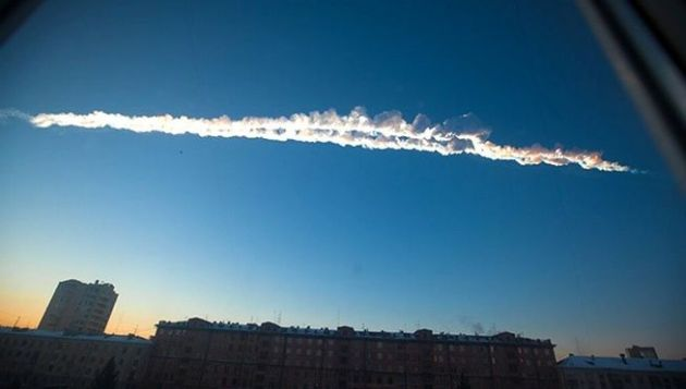 Cae-meteorito-Urales-Foto-Youtube_MDSIMA20130215_0017_4