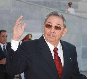 Raul-Castro