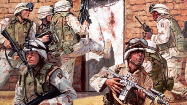 soldados-gringosen_irak