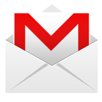 200px-Gmail_Icon
