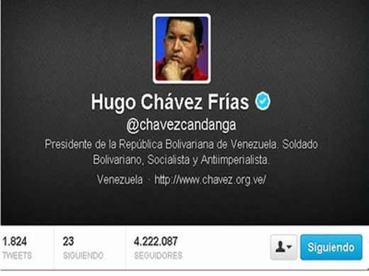 @Chávezcandanga