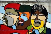 evo-fidel-y-chavez-mural
