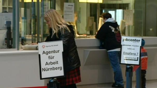 img_606X341_3011-economy-german-unemployment-down