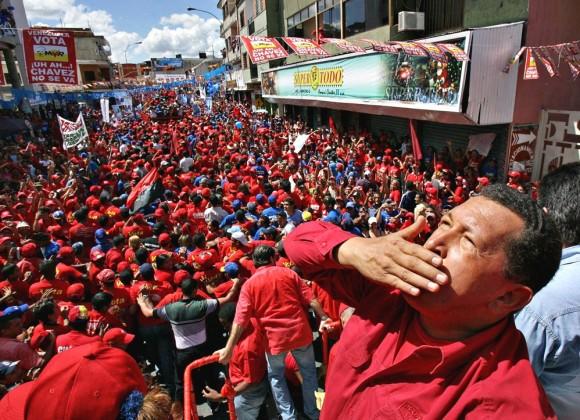 Presidente-Chávez-580x420