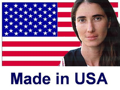 yoani-Made_in_USA