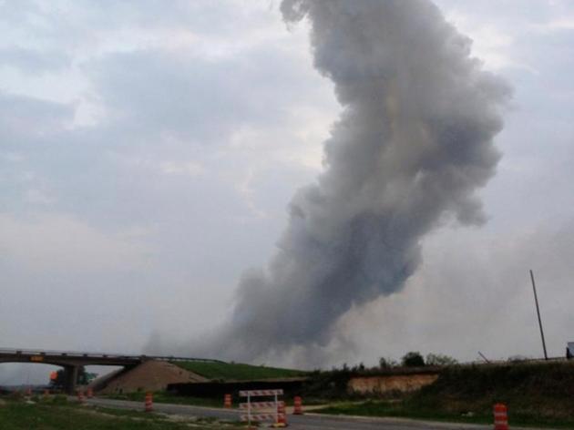 explosion-texas-g