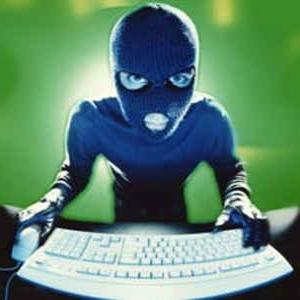 El FBI detiene al 'hacker' que logró robar informacion bancaria .