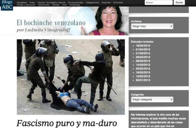 noticia_5155