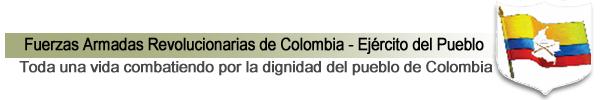 Escudo Dialogos La Habana