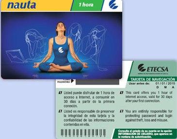 Tarjeta-Nauta-para-navegación-por-internet