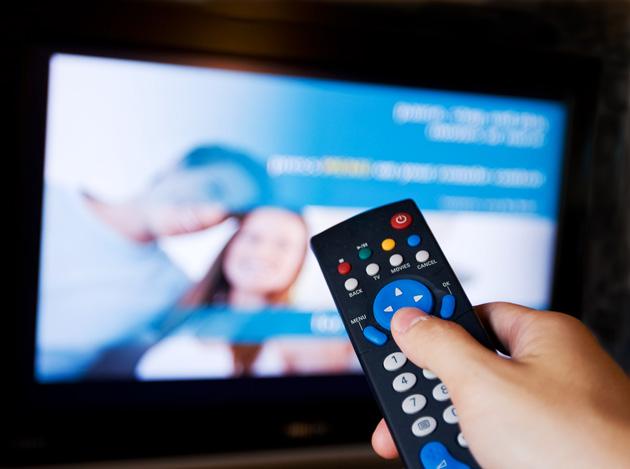 tv-digital3