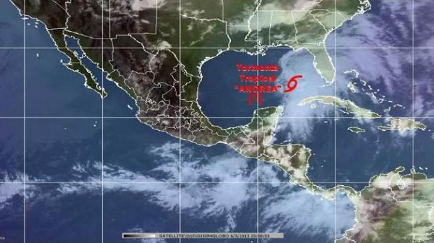 05ypc-andrea-tormenta