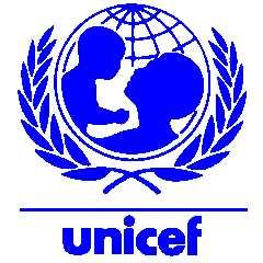 24ypc-Logo-unicef