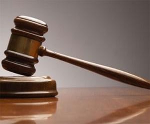 25ypc-justicia-penal