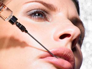 cirugia-labios