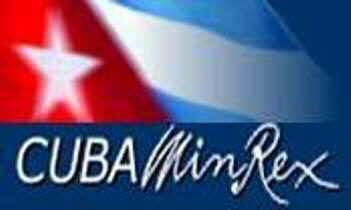 03ypc-logo-cuba-minrex
