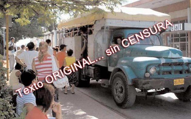 camion-holguin-jmola2