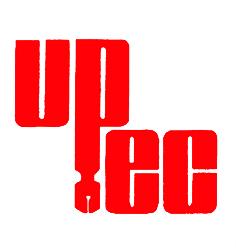 logo_upec