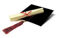 diploma-y-bonete prensa