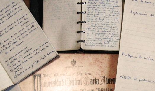 documentos-che