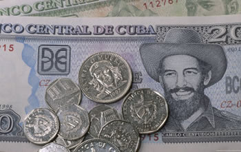 Cuba_Dinero