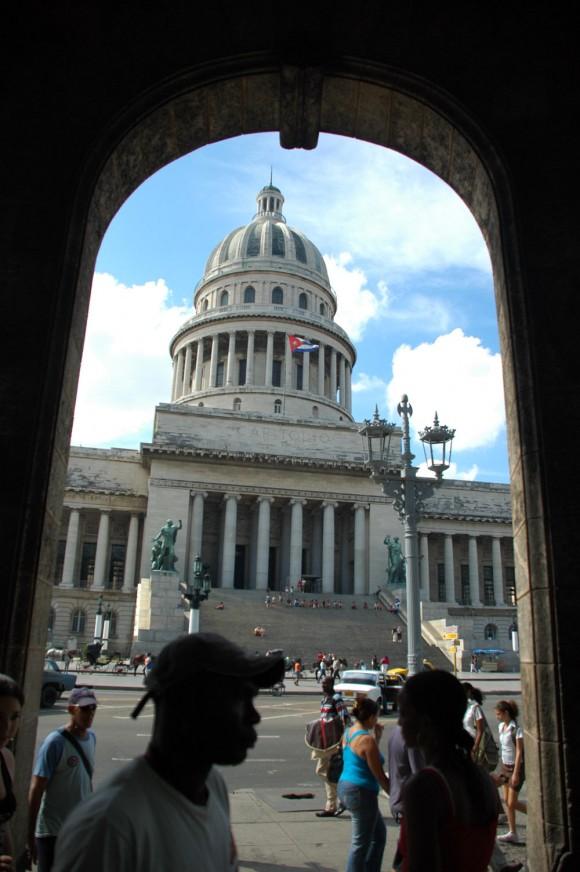 foto-en-el-capitolio1-580x872