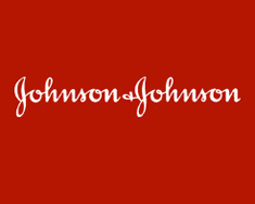 johnson_johnson