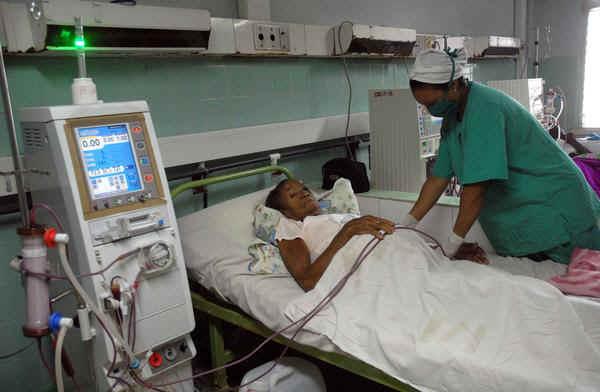 10ya-unidad-hemodialisis-AIN