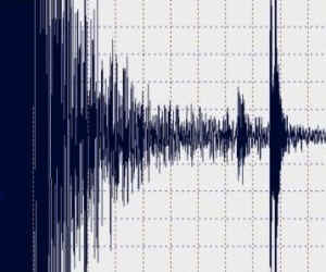 21ypc-sismo-oriente (1)