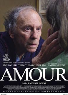 26eg-amour