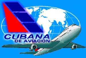 16ypc-aviacion-cubana