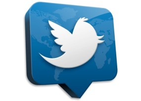 redes-sociales-twitter1