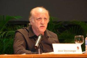 Jose Steinsleger
