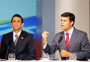 ven-capriles-leopoldo