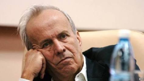 http://debatecubano.files.wordpress.com/2014/04/1661264_770845959646868_2312182475246984766_n.jpg