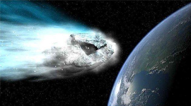 asteroide-tierra-050213